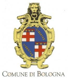 Stemma di Bologna