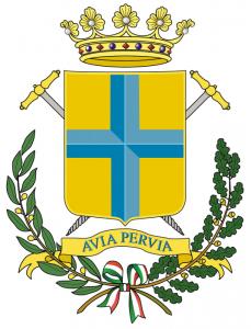 Stemma comunale di Modena
