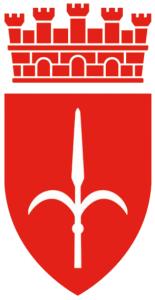 Regolamento taxi Trieste