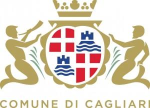 Regolamento taxi Cagliari