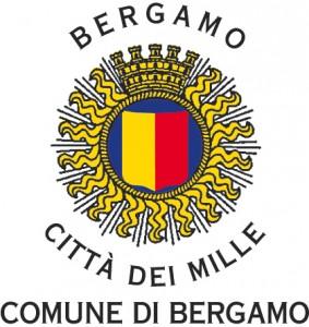 Regolamento taxi Bergamo