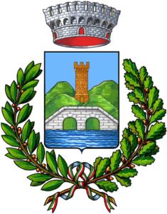 Auto blu San Giuliano Terme