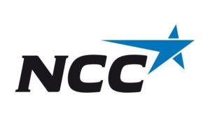 Normativa NCC