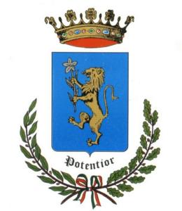 Auto blu Villafranca Tirrena