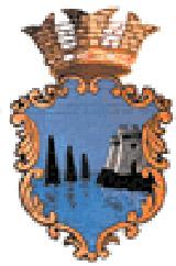 Auto blu Aci Bonaccorsi