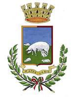 Stemma comunale di Albano Laziale