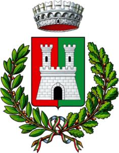 Stemma comunale di Artena