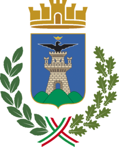 Stemma comunale di La Spezia