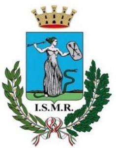 Stemma comunale di Lanuvio