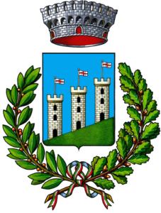 Stemma comunale di Portovenere