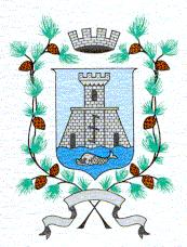 Stemma comunale di Portofino