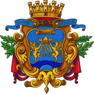 Stemma comunale di Rapallo