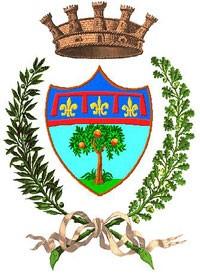 Stemma comunale di San Giovanni in Persiceto