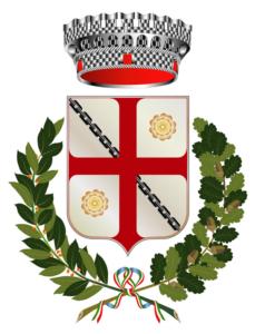 Stemma comunale di Castel Bolognese