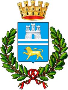 Stemma comunale di Castelleone