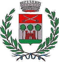 Stemma comunale di Castelverde
