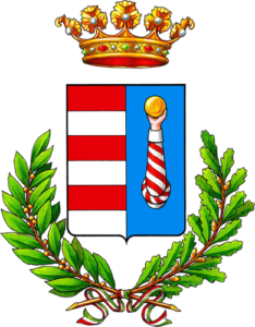 Stemma comunale di Cremona