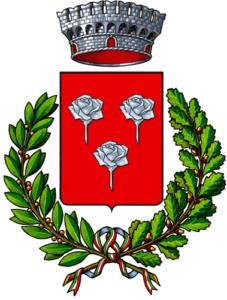Stemma comunale di Fiorenzuola d'Arda