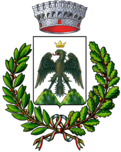 Stemma comunale di Monticelli d'Ongina