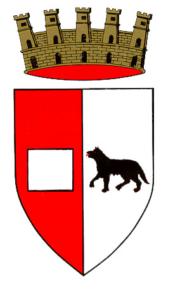 Stemma comunale di Piacenza