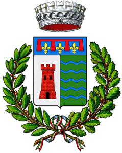Stemma comunale di Valsamoggia