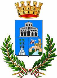 Stemma comunale di Empoli
