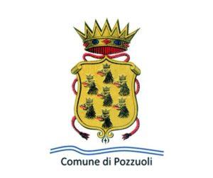 Stemma comunale di Pozzuoli